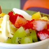$4 for Chilly Treats at Yummy Yogurt