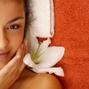 Up to 73% Off Deep Cleaning at Ananda Spa