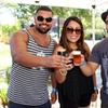 Up to 24% Off SoCal Winter Brewfest