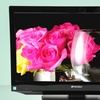 """$79.99 for a Sansui 19"""" 720p LCD TV"""