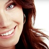 62% Off Dental-Implant and Crown Package