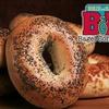 Inaugural Groupon Columbia Deal: $4 for Meal at B&B Bagel Company