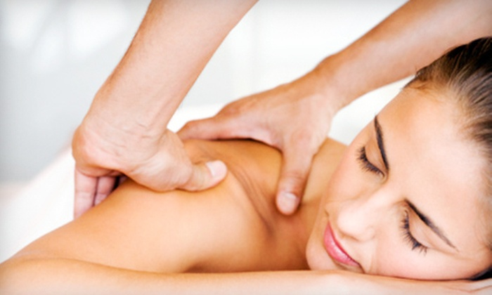 Oak Haven Massage - Northwest Austin: $23 for a One-Hour Massage at Oak Haven Massage ($46 Value)