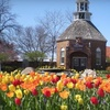 Nelis' Dutch Village - Beechwood: $18 for Two Admissions to Nelis' Dutch Village and $20 Worth of Gifts, Additional Admissions, or Dutch Cuisine in Holland