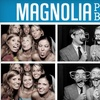 Magnolia Photo Booth Co.: $595 for a Four-Hour Photobooth Rental Package from Magnolia Photo Booth Co.