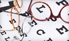 Lowry Porter Ophthalmology - North Hills: $45 for an Eye Exam from Lowry Porter Ophthalmology ($180 Value)