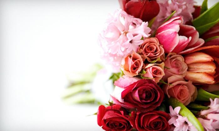 Schulz's Florist - Louisville: Floral Arrangements at Schulz's Florist