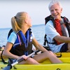 55% Off Kayak Lesson from Oklahoma City Kayak