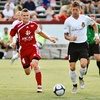 Richmond Kickers – Up to 58% Off Four Tickets