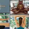 64% Off at The Mindfulness Center in Bethesda