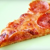 Michaelangelo's Pizza – Up to 57% Off Pizza for Four