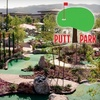 Up to 56% Off Mini Golf