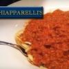 57% Off Italian Dinner at Chiapparelli's