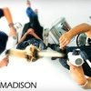 Up to 69% Off at Madison Salon in Newport Beach