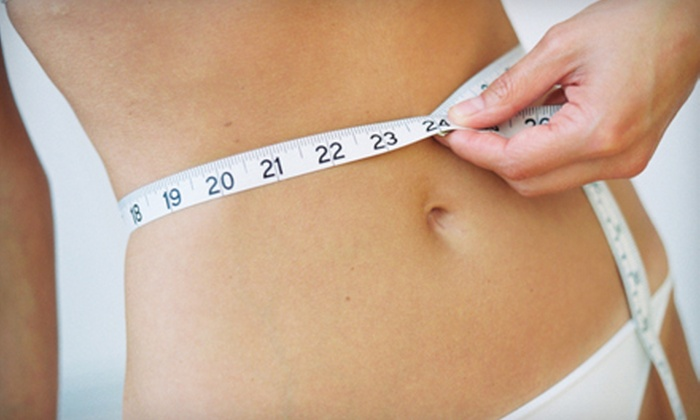 Pyramid Nutrition Services - South Hadley: $99 for Weight-Loss and Nutrition-Counseling Package at Pyramid Nutrition Services ($200 Value)