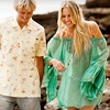Half Off Apparel from Swell.com