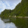 Up to 70% Off River Tours in Harrison Mills