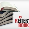 $10 for Books and More at Reiter's Books