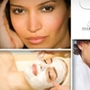 76% Off at Marc Edward Skincare