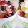 $5 for Frozen Yogurt and Sorbet at Yogurt Twists