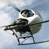60% Off 30-Minute Helicopter Tour