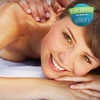 Up to 54% Off One-Hour Full-Body Massage