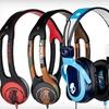 Up to 57% Off Skullcandy Headphones