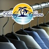 63% Off Dry-Cleaning Services