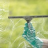 Half Off from Clearer Image Window Cleaning