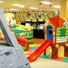 54% Off Visits to Kids' Play Center in Cooper City