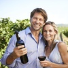 34% Off Private Wine Tour at Yadkin Valley Wine Tours