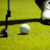 Up to 60% Off Golf for One or Two in Three Rivers