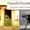 89% Off Yoga at Peaceful Roots