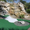 Half Off Sports Outing with Mini Golf