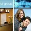 Lincoln Dental Group - Lincoln Park: $50 for Dental Exam, X-Rays, and Teeth Cleaning at Lincoln Dental Group (A $247 Value)