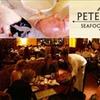 Half-off at Pete Miller's Steakhouse