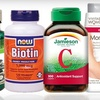 10 for Vitamins & Supplements from AgeComfort.com