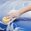 Up to 54% Off Car Washes with Wax & Cleaning in Alsip