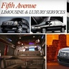 Up to 59% Off Limo Services