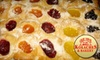 $5 for Kolaches and More at Olde Towne