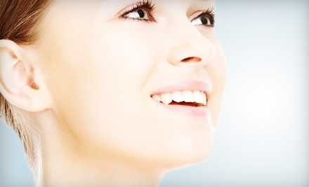 Botox and Restylane of New Jersey - Botox and Restylane of New Jersey in Hawthorne