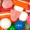 $5 for Candy at Fuzziwig's Candy Factory in Newnan