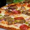 $10 at Pizzeria Venti in Temecula