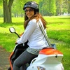 Up to 51% Off Scooter Rental for Two in Niagara-on-the-Lake