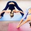 69% Off at Bikram Yoga St. Charles