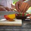 Half Off In-home Vegan Baking or Cooking Class