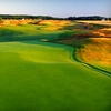 Up to 59% Off Golf in Riverhead