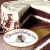 Half Off from Chocolate Bakery