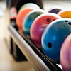Up to 56% Off Bowling Packages in Lower Burrell