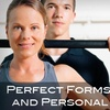 71% Off Personal Training